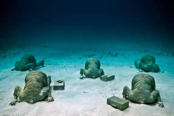 underwater-museum-11