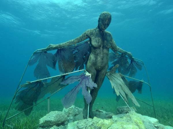 underwater-museum-13
