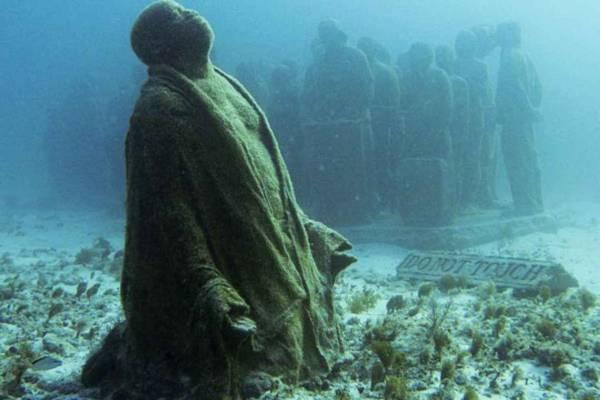 underwater-museum-14