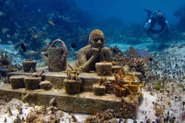 underwater-museum-2