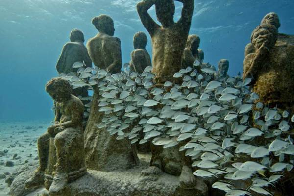 underwater-museum-3