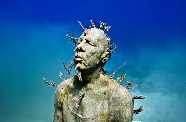 underwater-museum-7