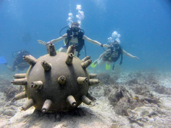 underwater-museum-8
