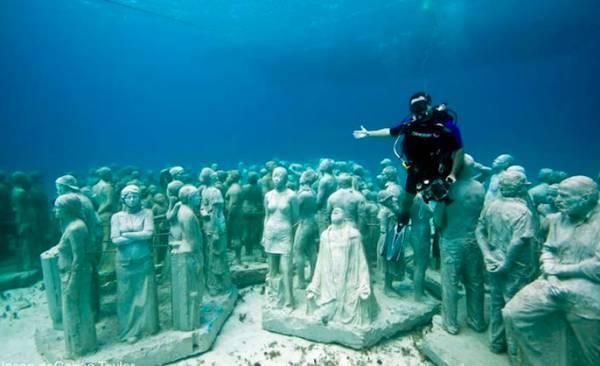 underwater-museum-9