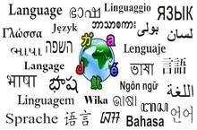 Most Difficult Languages in the World to Learn