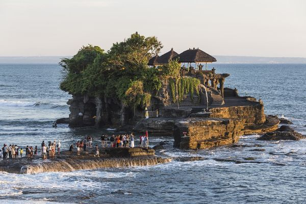 Bali Beautiful Islands