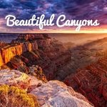10 Most Famous Canyons Around The World