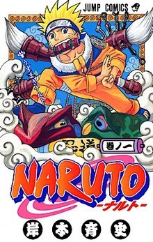 Naruto Best Anime